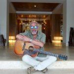 Sofitel Hotels & Resorts Celebrates World Music Day in Greater China