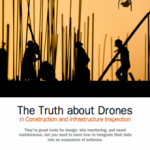 "BZ Media and Skylogic Research Release ""The Truth About Drones in Construction and Infrastructure Inspection"""