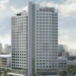 AccorHotels Announces First Novotel in the Philippines