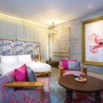 Introducing So Sofitel Hua Hin: An Imaginative Escape In An Iconic Thai Destination