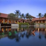 Le Club AccorHotels Announces Exclusive Points Offer At Over 500 Hotels And Resorts In Asia