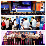 Cloud Connect China 2016 Returns To Bring Together Leaders In Cloud Computing