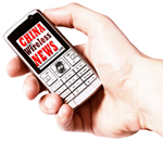 ChinaWirelessNews.com in the palm of your hand!